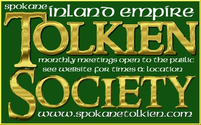 Tolkien Society Flyer 20120514b