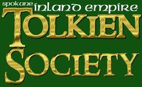 Eä Tolkien Society Meeting Notes for June 2020