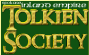 Eä Tolkien Society Upcoming June 13, 2015 Meeting