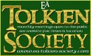 Reminder: Eä Tolkien Society January 2016 Meeting