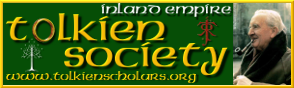 Reminder: Eä Tolkien Society Meeting & Broadcast June 15th, 2019 1-3 pm Pacific Time