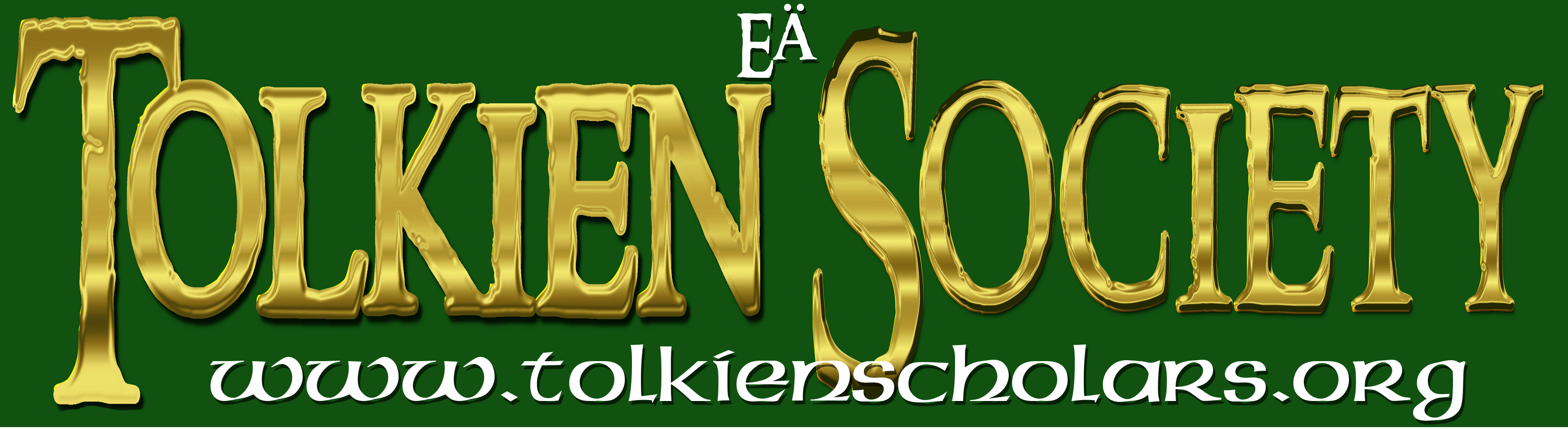 Reminder: Eä Tolkien Society Meeting & Broadcast January 16th, 2021 1-3 pm Pacific Time
