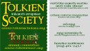 Eä Tolkien Society Meeting Notes for January 2018