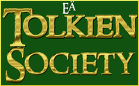 Reminder: Eä Tolkien Society August 8th, 2015 Meeting