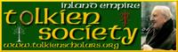 Eä Tolkien Society Meeting Notes for November 2019