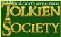 Eä Tolkien Society Upcoming June 13, 2015 Meeting