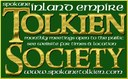 Reminder: Eä Tolkien Society Meeting November 19, 2016, 1 pm Pacific Time