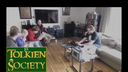 Ea Tolkien Society January 2017 Meeting Notes