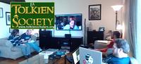 Eä Tolkien Society Meeting Notes