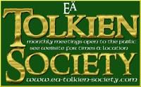 Eä Tolkien Society December 2015 Meeting Notes