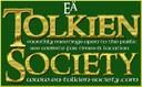 Reminder: Eä Tolkien Society January 2016 Meeting
