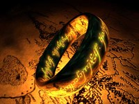 Reminder: Eä Tolkien Society Meeting & Broadcast August 17th, 2019 1-3 pm Pacific Time