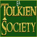 Reminder: Eä Tolkien Society Sept 17, 2016 (1-3 pm Pacific)
