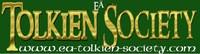 Reminder: Eä Tolkien Society June 11, 2016 Meeting