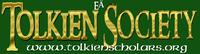 Reminder: Eä Tolkien Society October Meeting